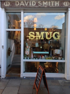 smug2
