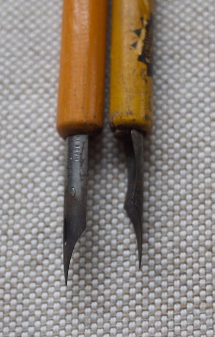 dip pen2